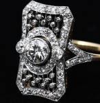 viktorijanski-dijamanti-zarucnicki-prstem-uzet-s-titanika