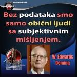 w-edwards-deming-bez-podataka