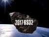 1-asteorid-2017-bs32