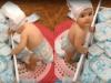 1-beba-u-pelenama
