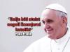 1-papina-izjava