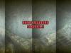 1-rwaktor-fukushime-glavna