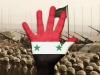 1-saudijsci-u-siriji
