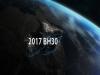 asterodi-2015-bg30