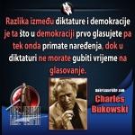 charles-bukowski-demokracija-i-diktatura-razlika