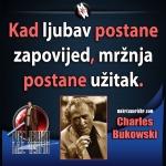 charles-bukowski-ljubav-i-mrznja
