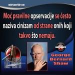 george-bernard-shaw-moc-pravilne-opservacije