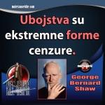 george-bernard-shaw-ubojstva-cenzura