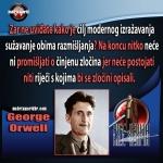 george-orwell-cinjenje-zlocina