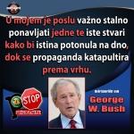 george-w-bush-ponavljanje-lazi-najvaznije-za-politicara
