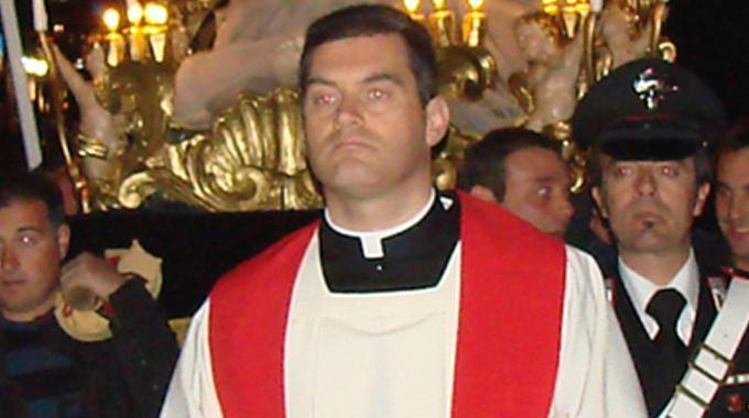 Katolički svećenik Giangiacomo Ruggeri prihvaća sudsku kaznu od dvije godine zatvora, no ne kaje se što je silovao 13-togodišnju djevojčicu.