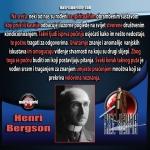 henri-bergson-traganje-za-znanjem-i-budenje
