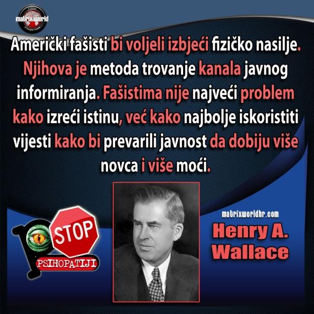 henry-a-wallace-trovanje-kanala-javnog-informiranja