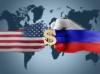 istaknuta-za-rusko-americko