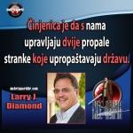 larry-j-diamond-dvije-propale-stranke-upropastavaju-drzavu