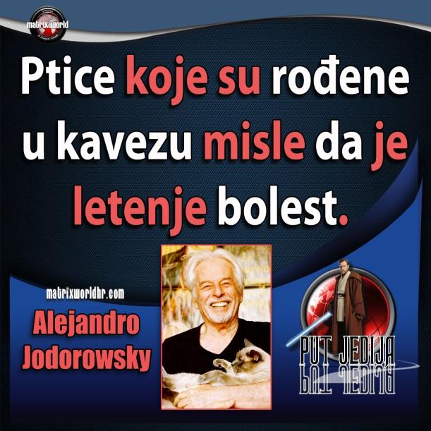 alejandro-jodorowsky-letenje-je-bolest