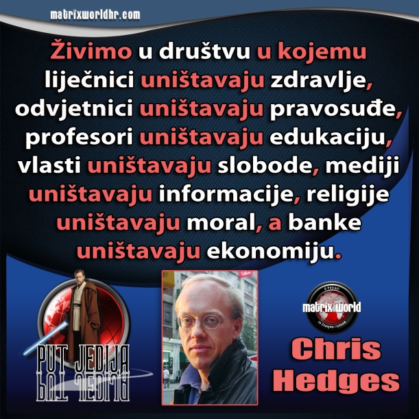 chris-hedges-drustvo-koje-unistavaju