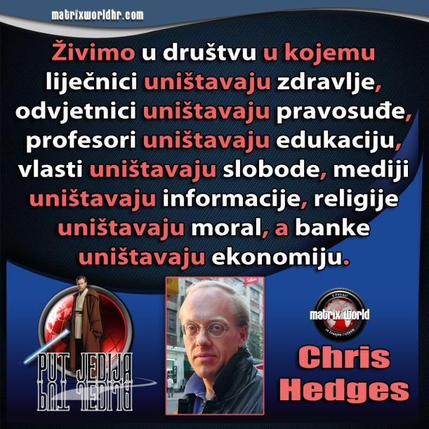 chris-hedges-drustvo-koje-unistavaju