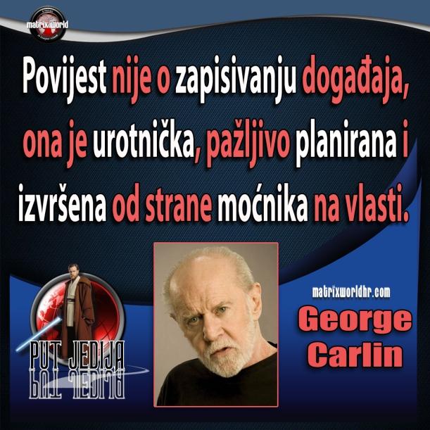 george-carlin-povijest-je-urotnicka