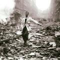 Londonski mljekar 1940