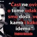 Friedrich-Nietzsche čast