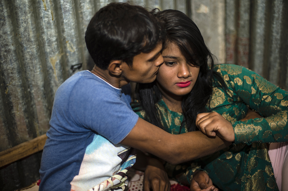 bangladeši seksi xxx video