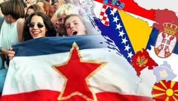 Hrvatska je najgluplja zemlja na svijetu – otkriva međunarodna ...