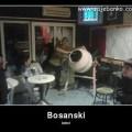 bosanski loto