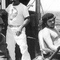 Castro i Che