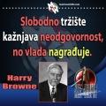 Harry Browne vlade i neodgovornost