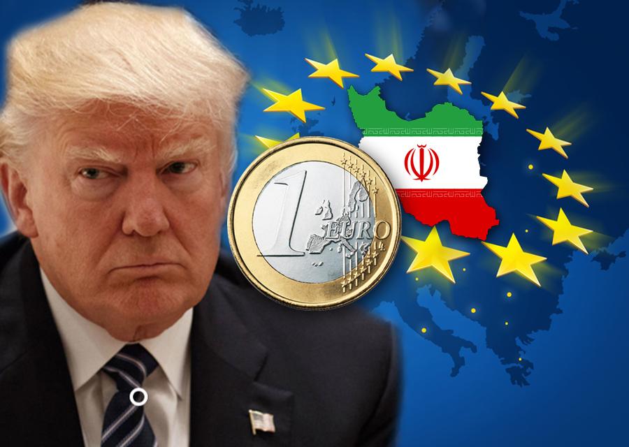 """EU odbacuje petro dolar, hoće li nas zbog toga SAD """"demokratizirati"""" poput Libije i Iraka?"""