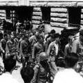 američki vojnici uhićeni u Korejskom ratu