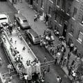 bazen za siromašnu djecu u New Yorku 80-tih