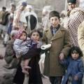 djeca u Kabulu 1961 Afganistan