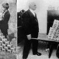 hiperinflacija unjemačkoj 1922