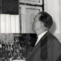 Tuđman i Tito 2