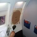 sigurni zrakoplov