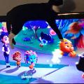 mačke kao mačke