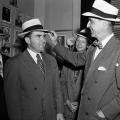 Prescot Bush, otac Busha starijeg je financirao i postavio Nixona za američkog predsjednika
