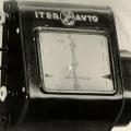 Prvi prizemni GPS iz 1930.