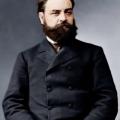 sin Abrahama Lincolna