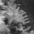 tapetno bombardiranje Kobe 1945.