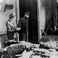 Posljednja zvanična Hitlerova fotografija