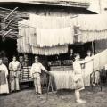 Prva tvornica špageta u Italiji