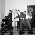 Reporteri Bijele kuće trče nakon izvješća o napadu na Pearl Harbour