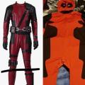 ideja za maškare – kostim s aliexpresa