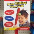 najnovija igra za djecu
