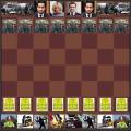 bit će to šah mat al za sve nas