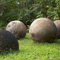 divovske kamene kugle kostarike