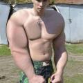 instant mišići